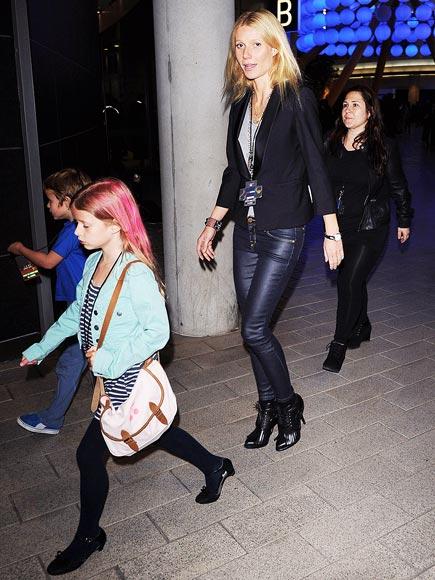 Gwyneth Paltrow - Apple&Moses.jpg
