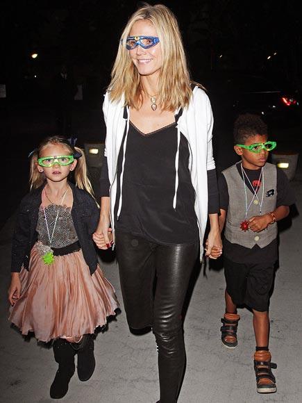 Heidi Klum - Leni&Hanry.jpg