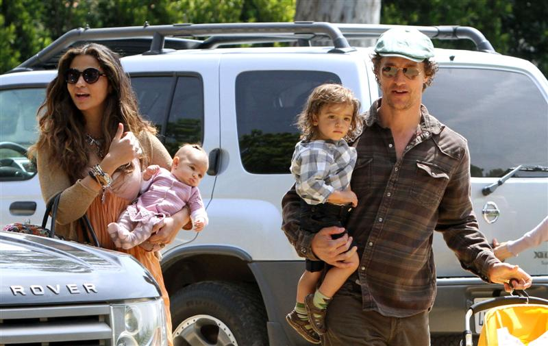 McConaughey-Camila Alves-Levi-Vida.jpg