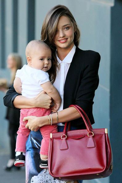 Miranda Kerr Flynn Christopher.jpg