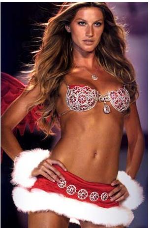 Victorias Secret Gisele Bundchen.png
