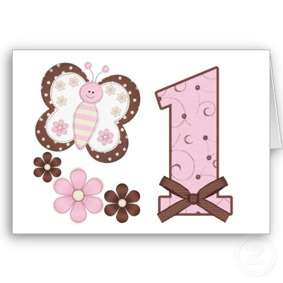 pink_butterfly_first_birthday_invitations_card-p137015376779204255bfmxk_400.jpg