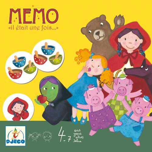 Djeco-Mese memo-3912 Ft.jpg