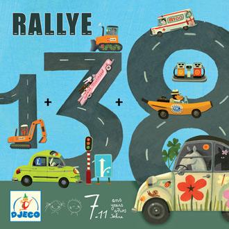 Djeco-Rally-4704 Ft.jpg