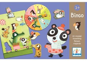 Djeco-bingo-3597 Ft.jpg