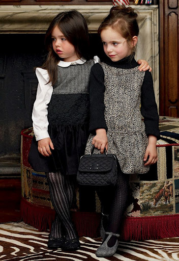 Dolce&Gabbana FW13 Bambino collection 12.jpg