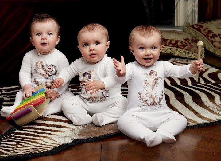 Dolce&Gabbana FW13 Bambino collection 28.jpg