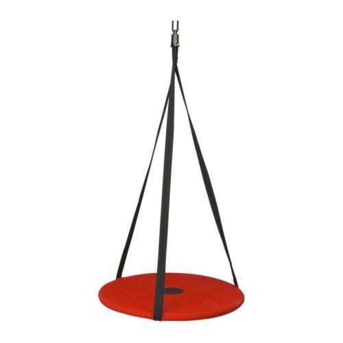 Ikea-Svava-hinta-15 220 Ft.jpg