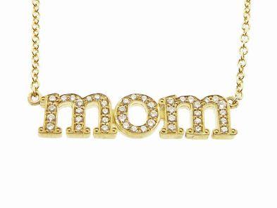 Jennifer Meyer MoM necklace.jpg
