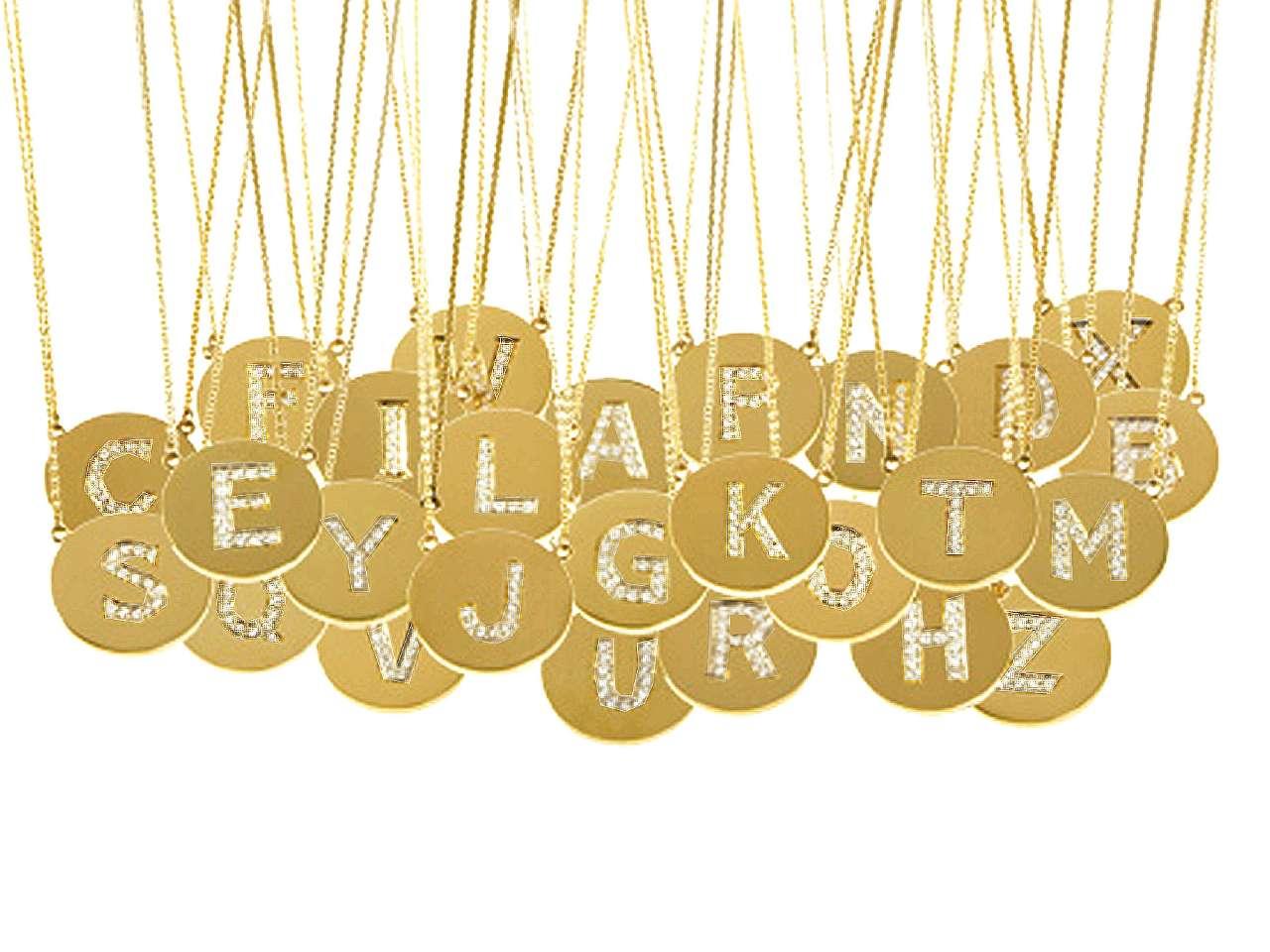 Jennifer Meyer necklace.jpg