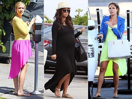 Királylányok újratöltve-Kristin Cavallari,Kourtney Kardashian,Ayda Field.jpg
