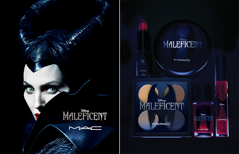 Maleficent-BEAUTY-72 mix.jpg