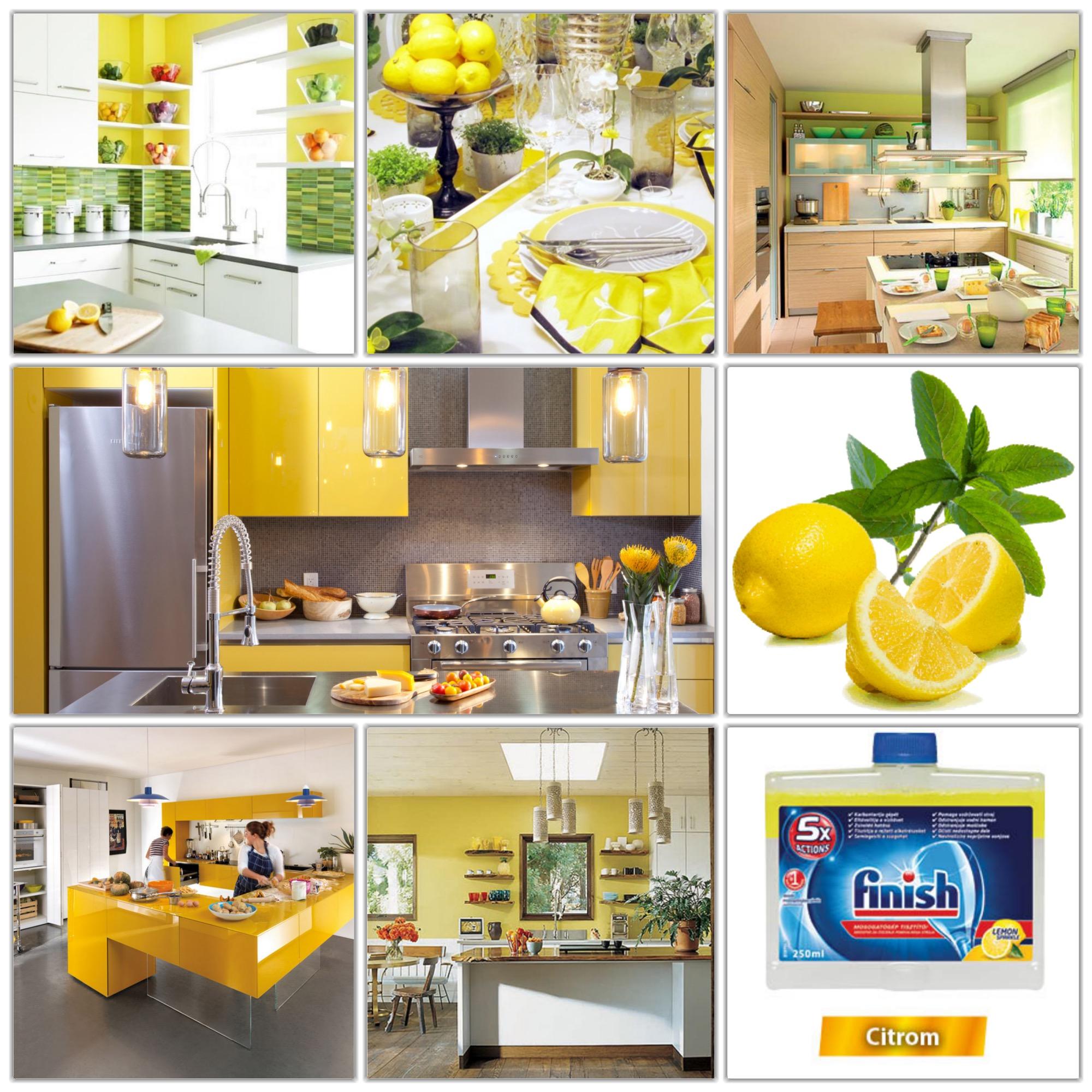 citrom_mix2.jpg