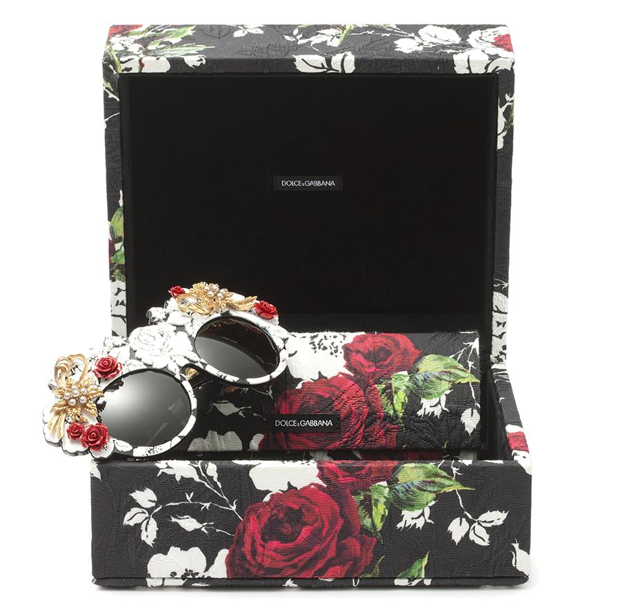 dolce-gabbana-fw15-dg4275h_special_packaging.jpg