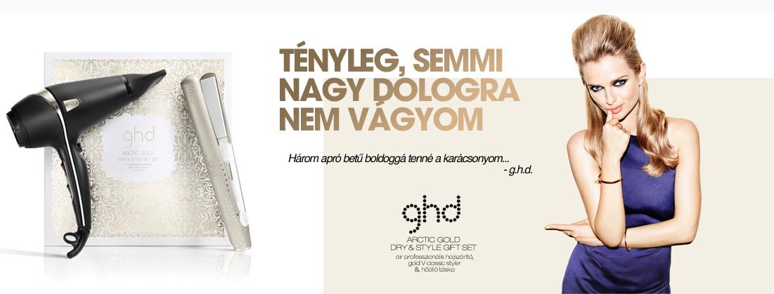 ghd_limited_edition.jpg