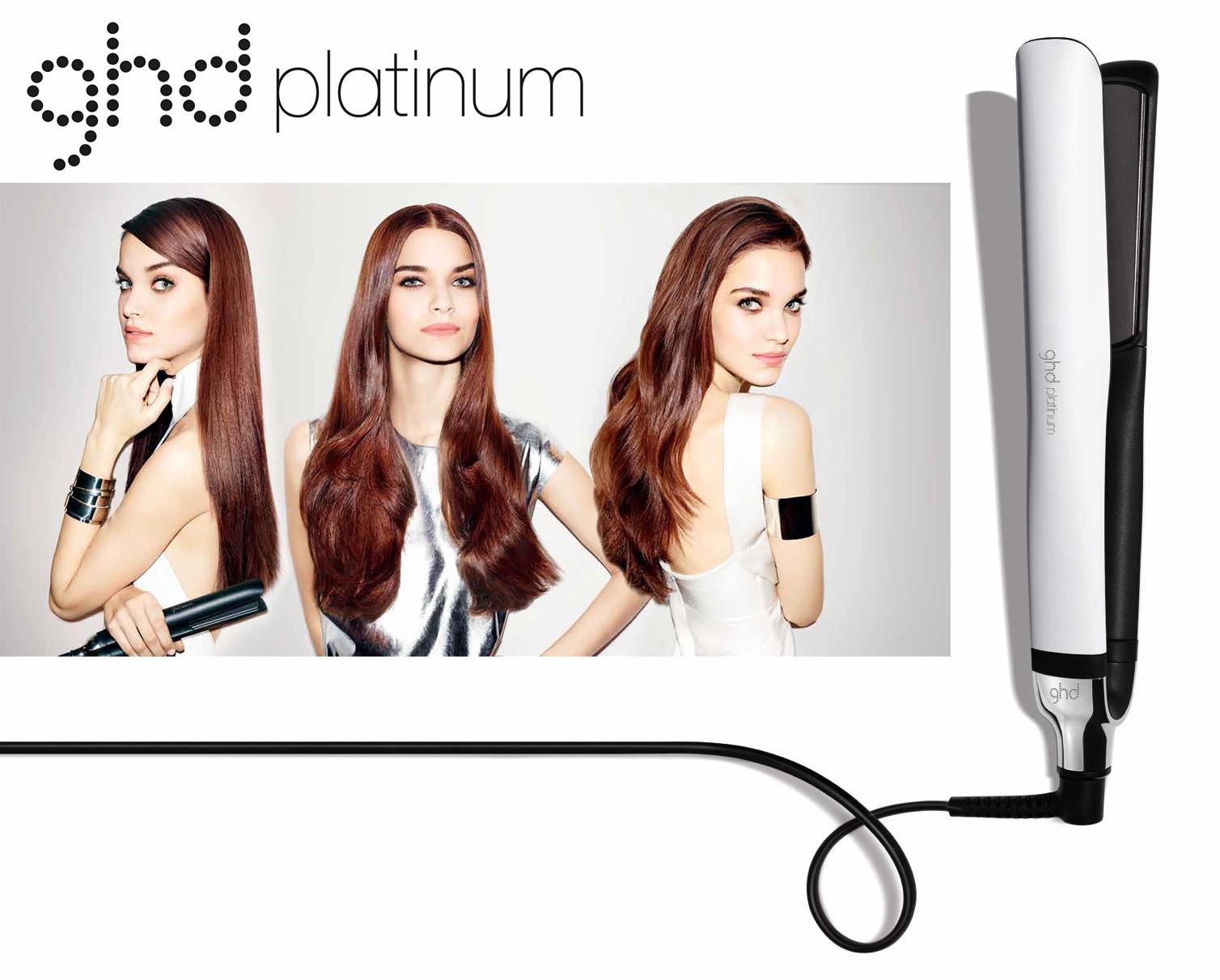 ghd_platinum_middle_logo.jpg
