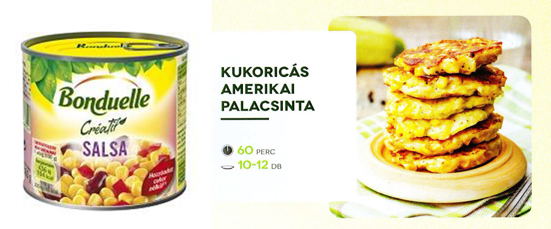kukoricas_mix.jpg
