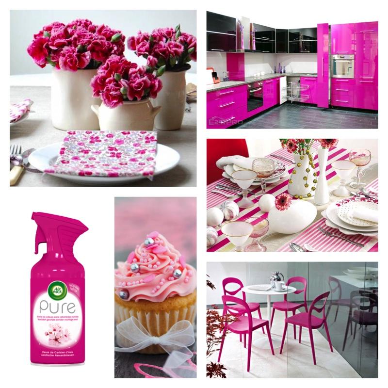 pink_mix.jpg