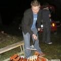 SÖRös ötlet grillpartykra!