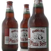 Pizza SÖR! - Aki Amerikában jár, annak kötelező!!!