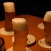 SÖRdesign - Kézbe illő poharak!