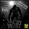 Kézműves - Magyarország legerősebb söre, a 12%-os Angry Beast!