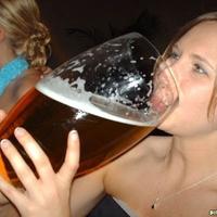 Néha elég csak egy pohár!