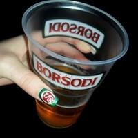 Borsodi SÖR és Soproni köröm! - VééérMAGYAR! :)