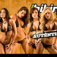 SÖRreklám bikinis lányokkal! Lehetséges? :)