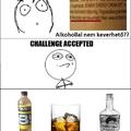 A kihívás elfogadva! :)