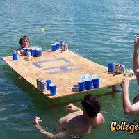 Hát ezt ki kell próbáljam nyáron! :)