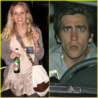 Ismert emberek és a SÖR - Reese Witherspoon