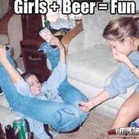 Lányok, ez tényleg így van?? :)