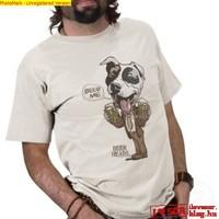 A hét pólója! :)