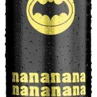 Batman SÖR :)