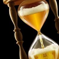 Ti nem érzitek néha úgy, mintha gyorsabban telne az idő, amikor SÖRözöl!?