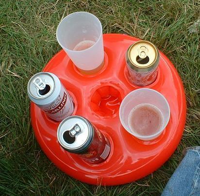 beer_holder.jpg
