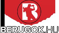 berugok_logo_1.png