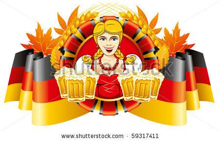 stock-vector-bavarian-oktoberfest-beauty-girl-with-beer-detailed-vector-illustration-59317411.jpg