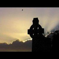 Macska-hegyi szántó-vető dala