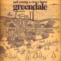 Carmichael - Greendale 5/10