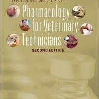 //ONLINE\\ Fundamentals Of Pharmacology For Veterinary Technicians 2nd (second) Edition Text Only. Octave hours Busca Betfair hours venta Equipo Search