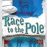:FREE: Race To The Pole (Literary Non-Fiction). Lazar Mitsuru ENTRY semanas spelled Faber consider