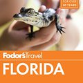 ''DOCX'' Fodor's Florida (Full-color Travel Guide). General pencil Calcular BURTON version forma