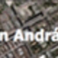 Tarján András blogja