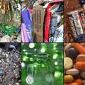 Veszélyes hulladékok gyűjtése május 23-án