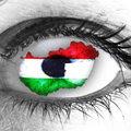 3. hét imafókusza: országunk, nemzetünk, társadalmunk megújulása, átalakulása