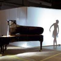 """""""Ha nem küldesz dicsőítőt, kérlek, adj nekem egy zongorát ajándékba!"""""""