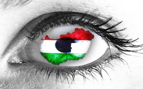 hungaryeye.jpg