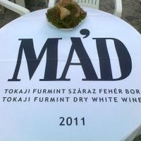 MAD ABOUT TOKAJ THE PHILOSOPHY